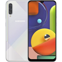 Samsung Galaxy A50s (4GB 64GB) (CTY)