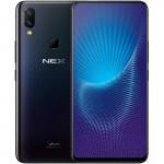 Vivo NEX S (8GB/256GB)