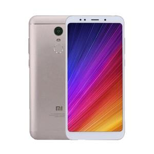 Xiaomi Redmi 5 Chính hãng (CTy)