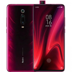 Redmi K20 (6GB|64GB)