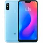 Xiaomi Redmi 6 Pro (Likenew)