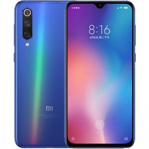 Xiaomi Mi 9 (6GB/128GB) (CTY)