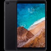 Xiaomi Mi Pad 4 (4GB/64GB)