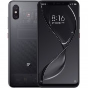 Xiaomi Mi 8 Explorer Edition (Likenew)