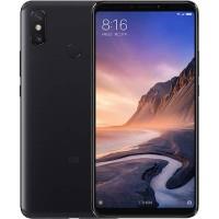 Xiaomi Mi Max 3 (6GB 128GB) (CTY)