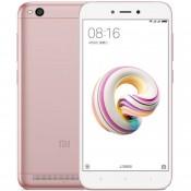 Xiaomi Redmi 5A Chính Hãng (Cty)