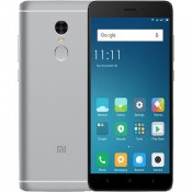 Xiaomi Redmi Note 4 Chính Hãng FPT