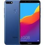 Huawei Honor 7C (CTy)