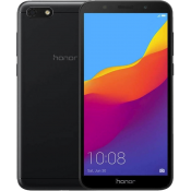 Huawei Honor 7S (CTy)