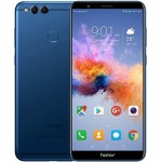 Huawei Honor 7X (CTy)