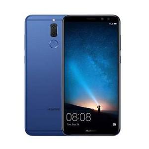 Huawei Nova 2i Chính Hãng