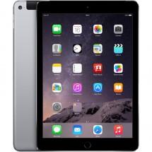 iPad Air 2 4G 16GB 99%