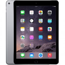 iPad Air 2 4G 16GB 99%
