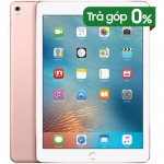 iPad Pro 9.7 Wifi + 4G 99%