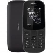 Nokia 105 (2017) 2 Sim Chính Hãng (CTy)