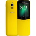 Nokia 8110 4G Chính Hãng (CTy)