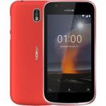 Nokia 1 Chính Hãng (CTy)