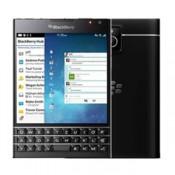BlackBerry Passport Mới 100% Nguyên Sealbox