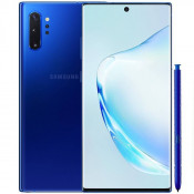 Samsung Galaxy Note 10 Plus 5G (12GB|256GB) Hàn Quốc (New Nobox)