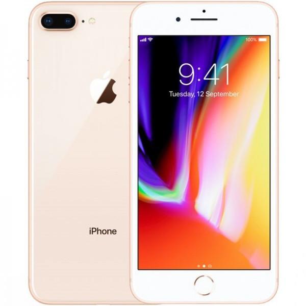 iPhone 8 Plus 256GB (Like new 97%)