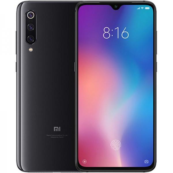 Xiaomi Mi 9 SE (6GB|128GB)