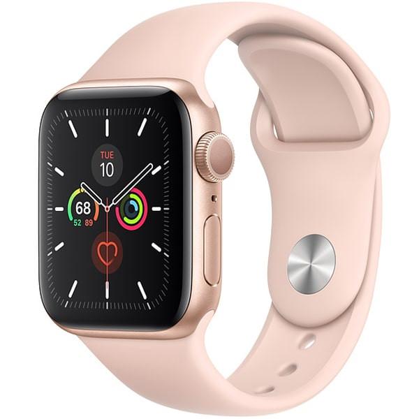 Apple Watch Series 5 44mm (GPS) chính hãng (VN/A)