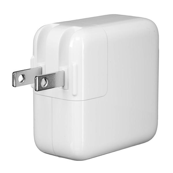 Củ sạc Apple iPhone 30W USB-C chính hãng