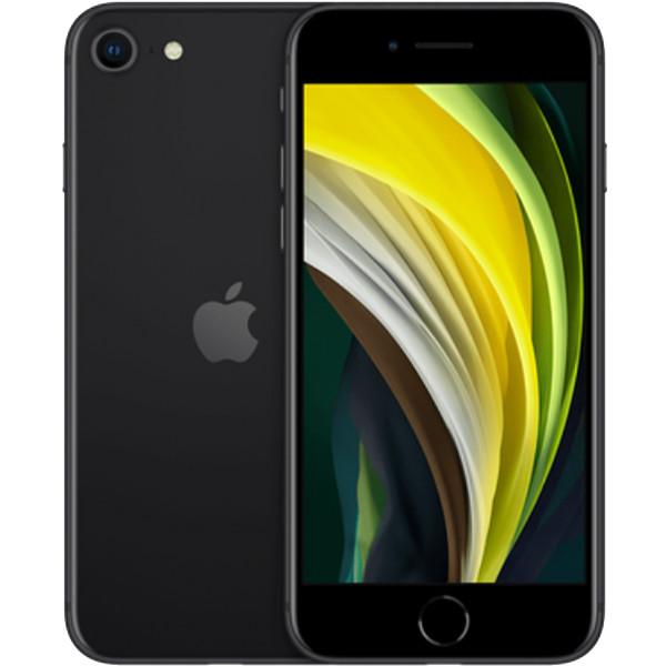 iPhone SE 2020 64GB Chính hãng