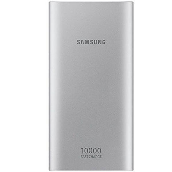 Pin sạc dự phòng Samsung EB-P1100 10.000 mAh