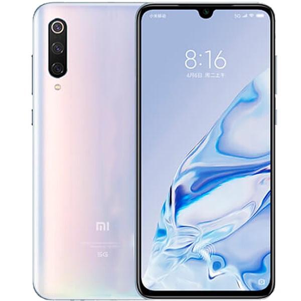 Xiaomi Mi 9 Pro 5G (8GB|256GB)