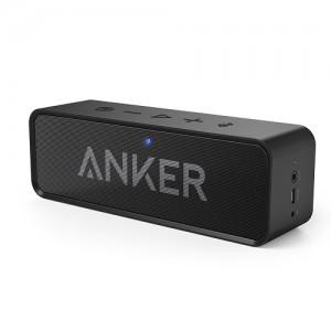 Loa Anker SoundCore - Chính Hãng