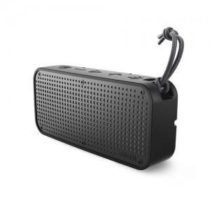 Loa Anker SoundCore Sport XL  - Chính Hãng