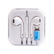 Tai nghe iPhone Lightning Bluetooth