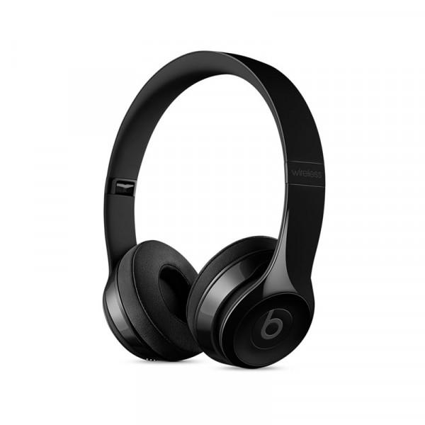 Tai nghe Beats Solo 3 Wireless