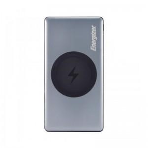 Pin dự phòng không dây Energizer 10,000mAh 5W - QE10000