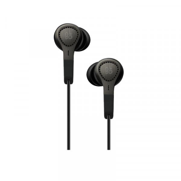 Tai nghe LG V30 B&O Play