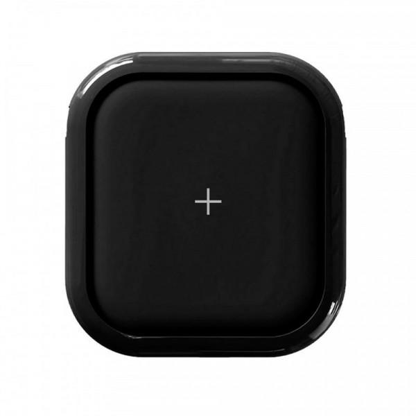 Pin dự phòng không dây MiPow Cube X 10000+