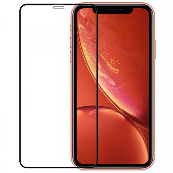 Cường lực iPhone Xr/ iPhone 11 MiPow Kingbull HD