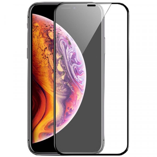 Cường lực iPhone Xs/ iPhone 11 Pro MiPow Kingbull HD