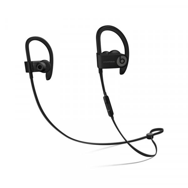 Tai nghe PowerBeats 3 Wireless New Nobox