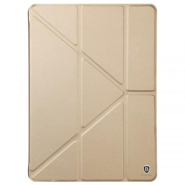 Bao da Baseus iPad Air 2
