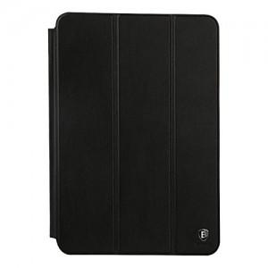Bao da Baseus iPad Mini 1/2/3