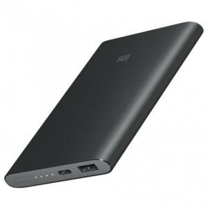 Pin dự phòng Xiaomi 10.000mAh Gen 2