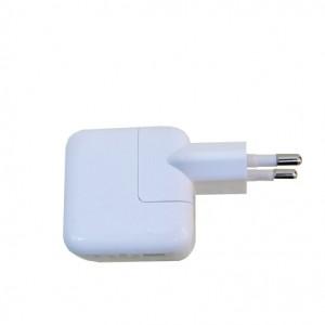 Củ sạc iPhone chính hãng Apple
