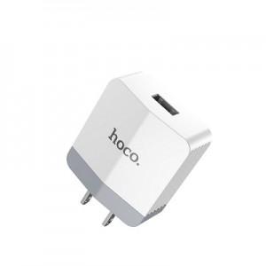 Củ sạc nhanh Hoco C13 QC 3.0