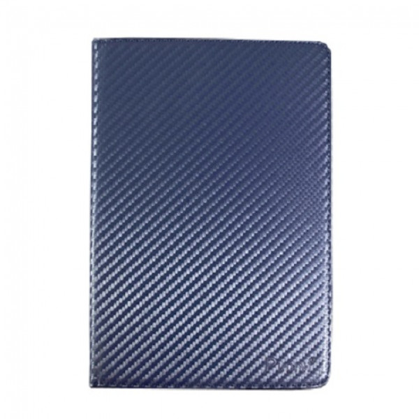Bao Da Carbon iPad Mini