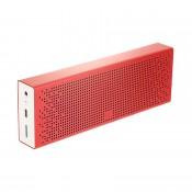 Loa Bluetooth Xiaomi Square Box 2