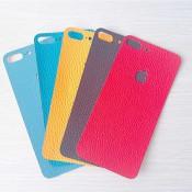 Miếng dán da iPhone 7 Plus