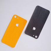 Miếng dán da iPhone 7