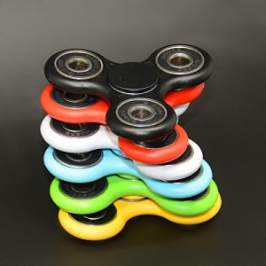 Con Quay Hand Spinner - Loại Tốt